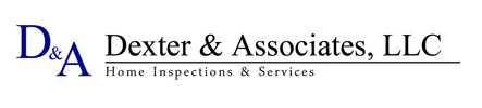 Dexter and Associates, LLC
